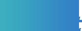 Ademkracht Logo